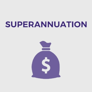 Simple strategies to maximise your superannuation.