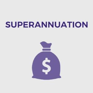 Simple strategies to maximise your superannuation.