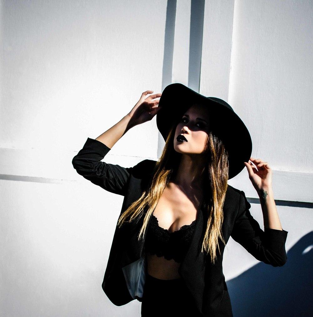 Mandy_Pacheco_02.jpg