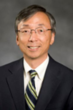 Professor Allen S. Lee (Chair)