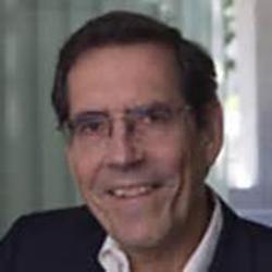 Professor Emeitus Steven Alter