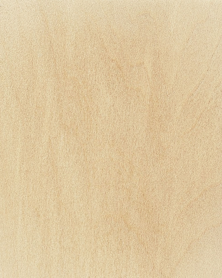 Basswood Ply