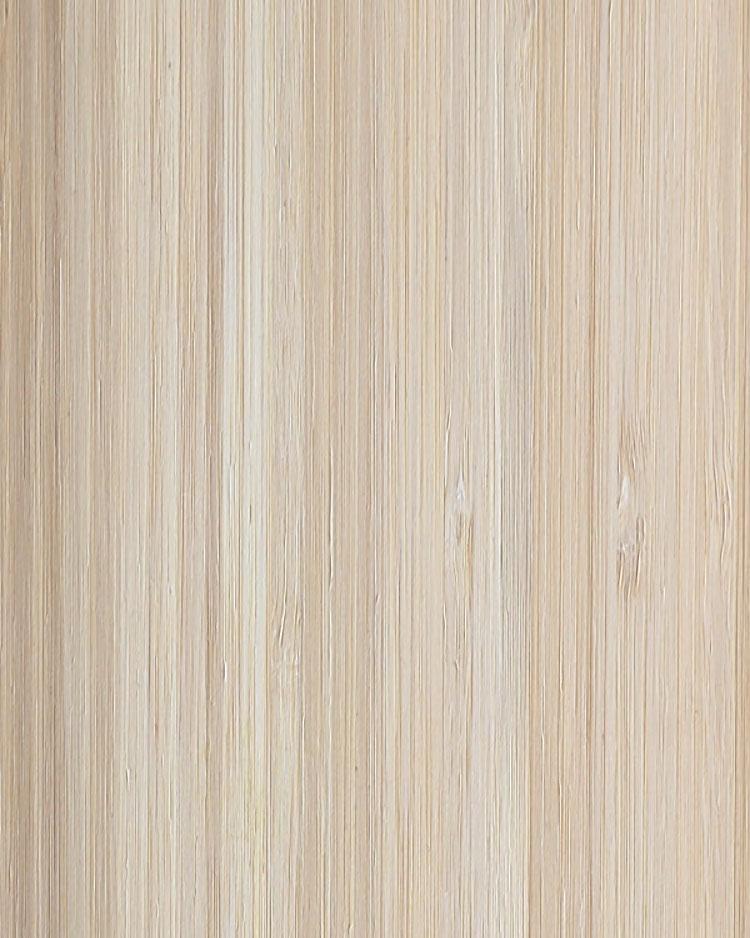 Bamboo*