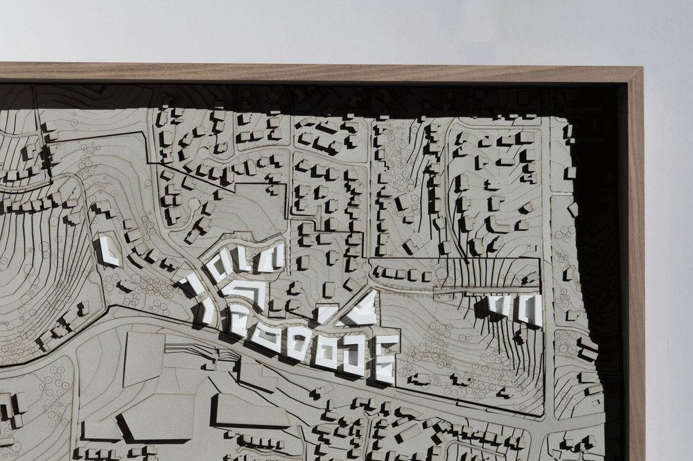 Make-models_laser-cutting-2.jpg