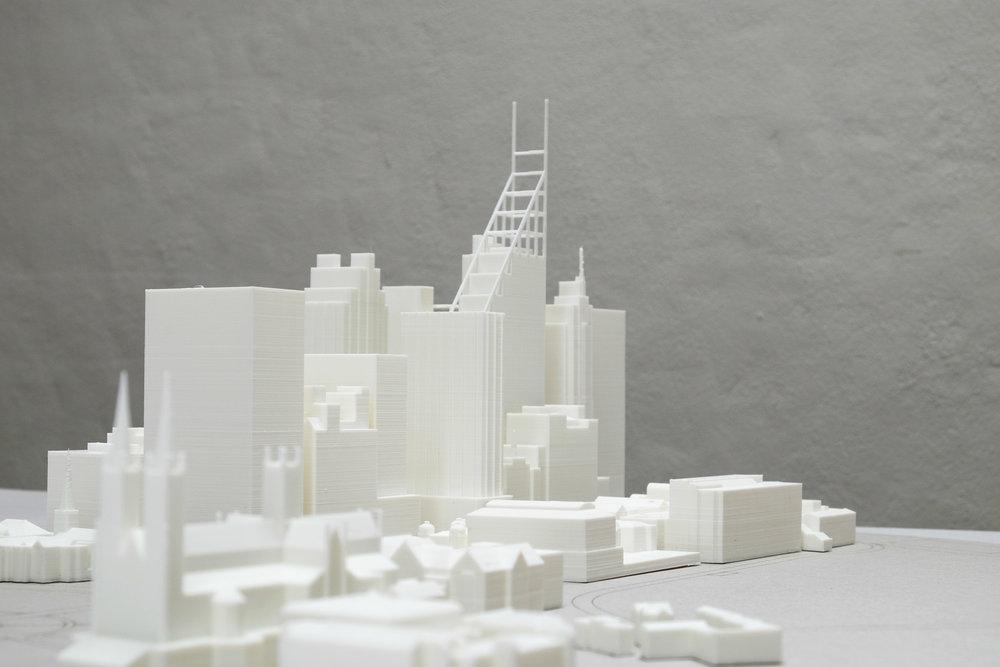 3D printing_sydney_marrickville_make_fabrication.jpg