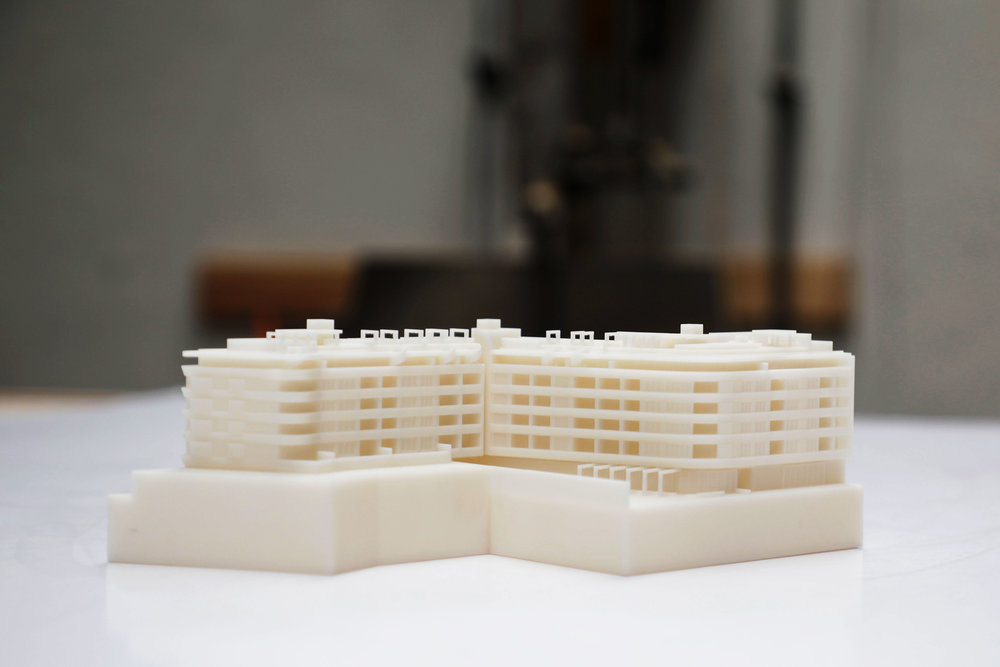 3D-printing_sydney_marrickv22ille_make_fabrication_7.jpg