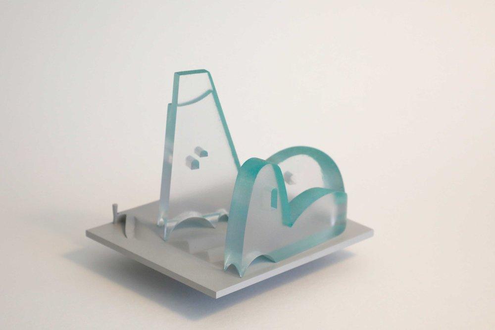 3D-printing_2_sydney_marrickville_make_fabrication.jpg