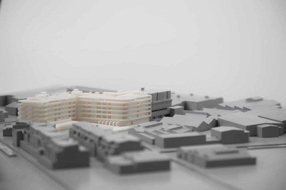 Make_models_da_Sydney_architecture_model_sm.jpg