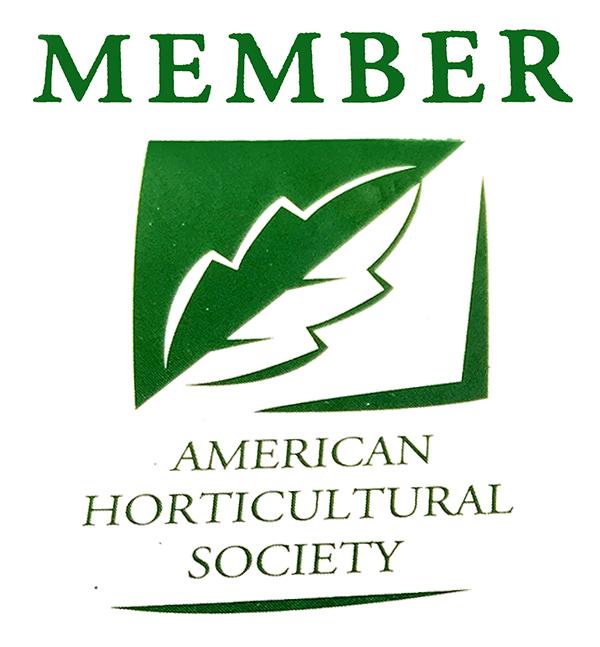 AHS-Member.jpg
