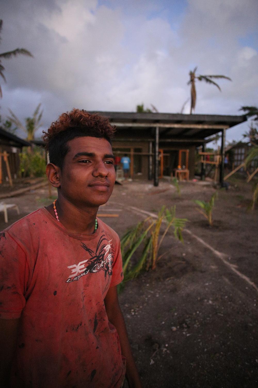 Fiji Punk.JPG