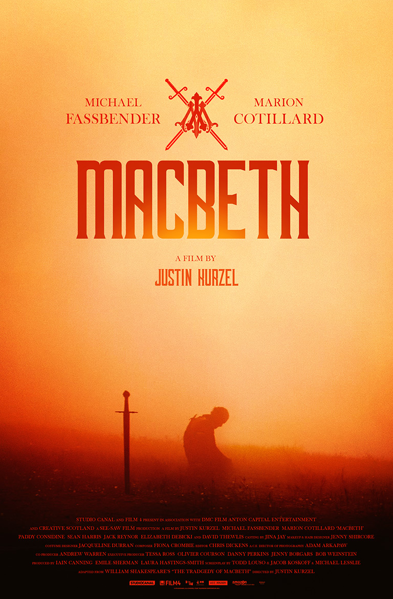 macbeth_luke_sattler.jpg