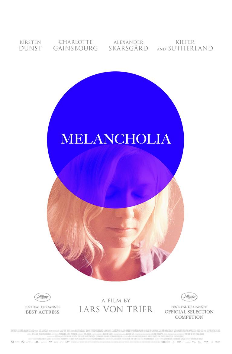 melancholia_luke_sattler.jpg