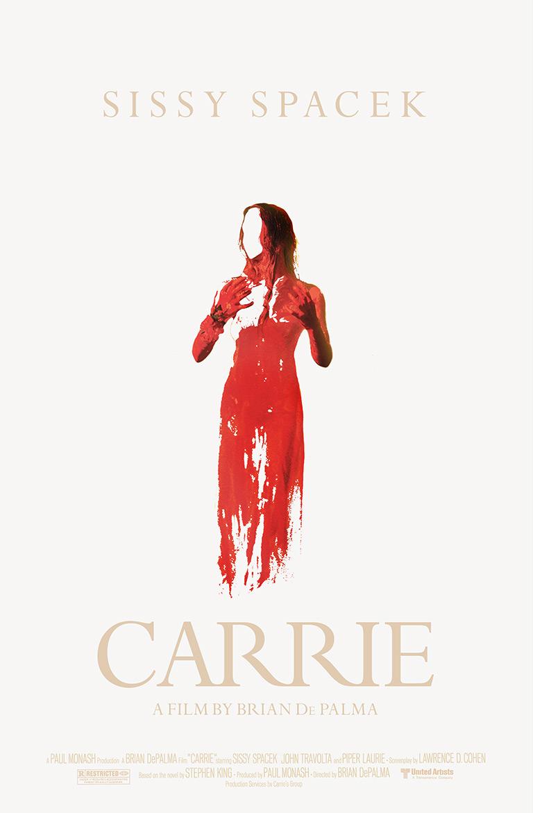 carrie_luke_sattler.jpg