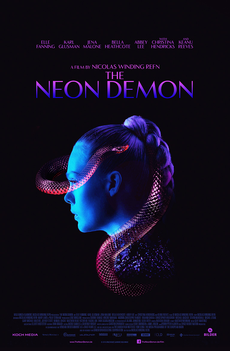 the_neon_demon.jpg