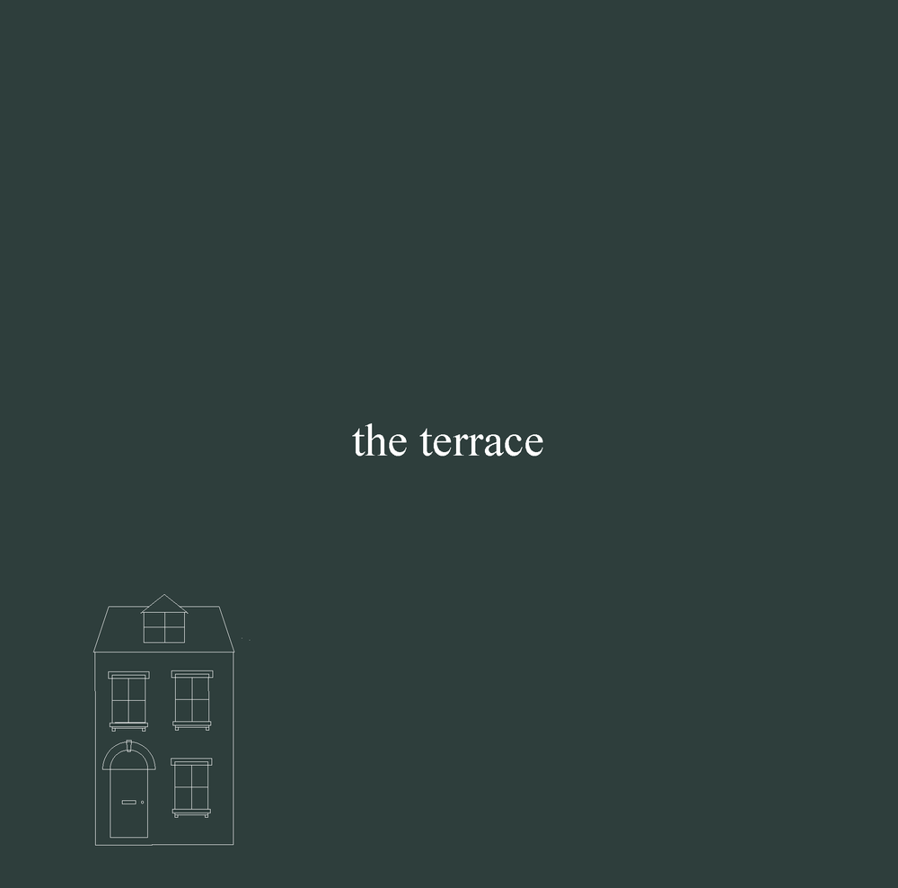 The Terrace Sun1 .png