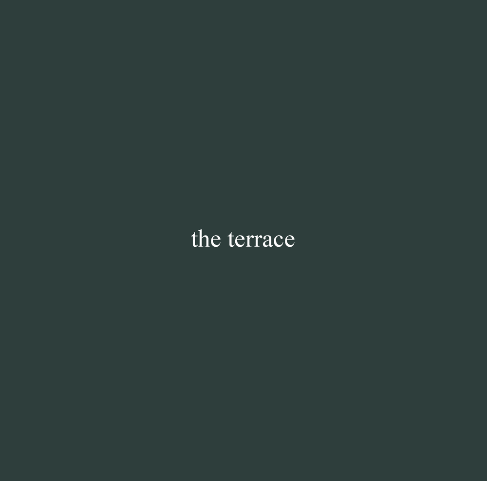 The Terrace Sun3 .png