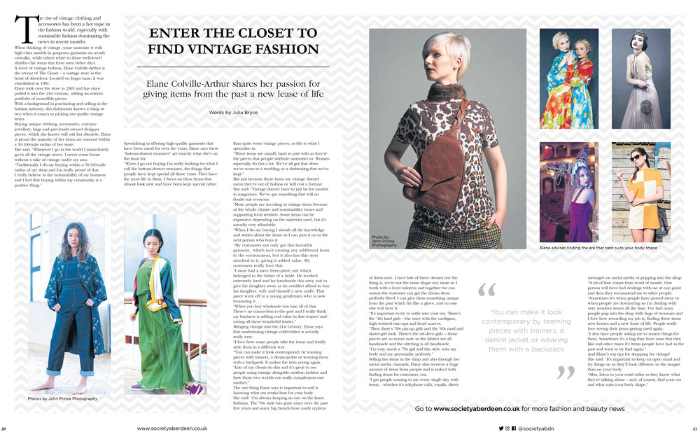 Edition 33 - The Closet.jpg