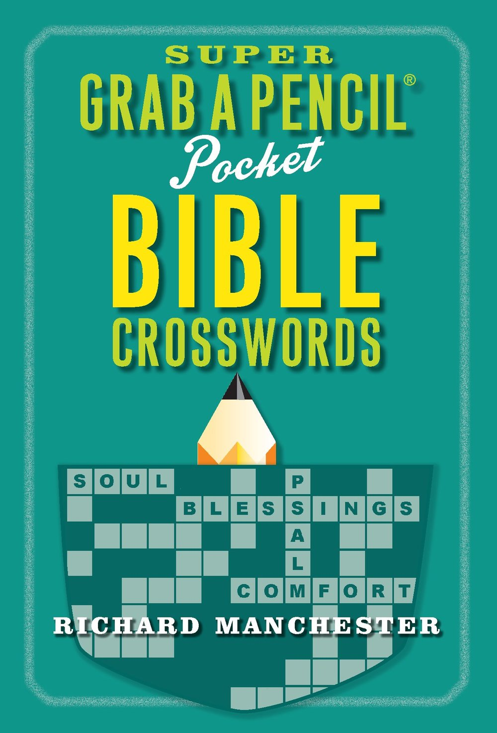 Pocket Bible 3D.jpg