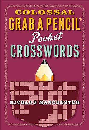 Colossal Grab A Pencil Pocket Crosswords.jpg