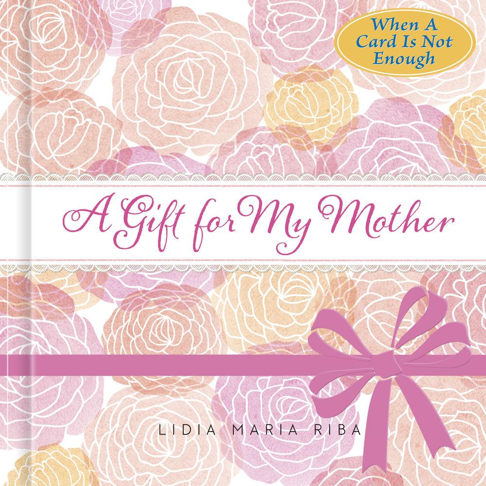 Gift for My Mother_Cvr_Hinge.jpg
