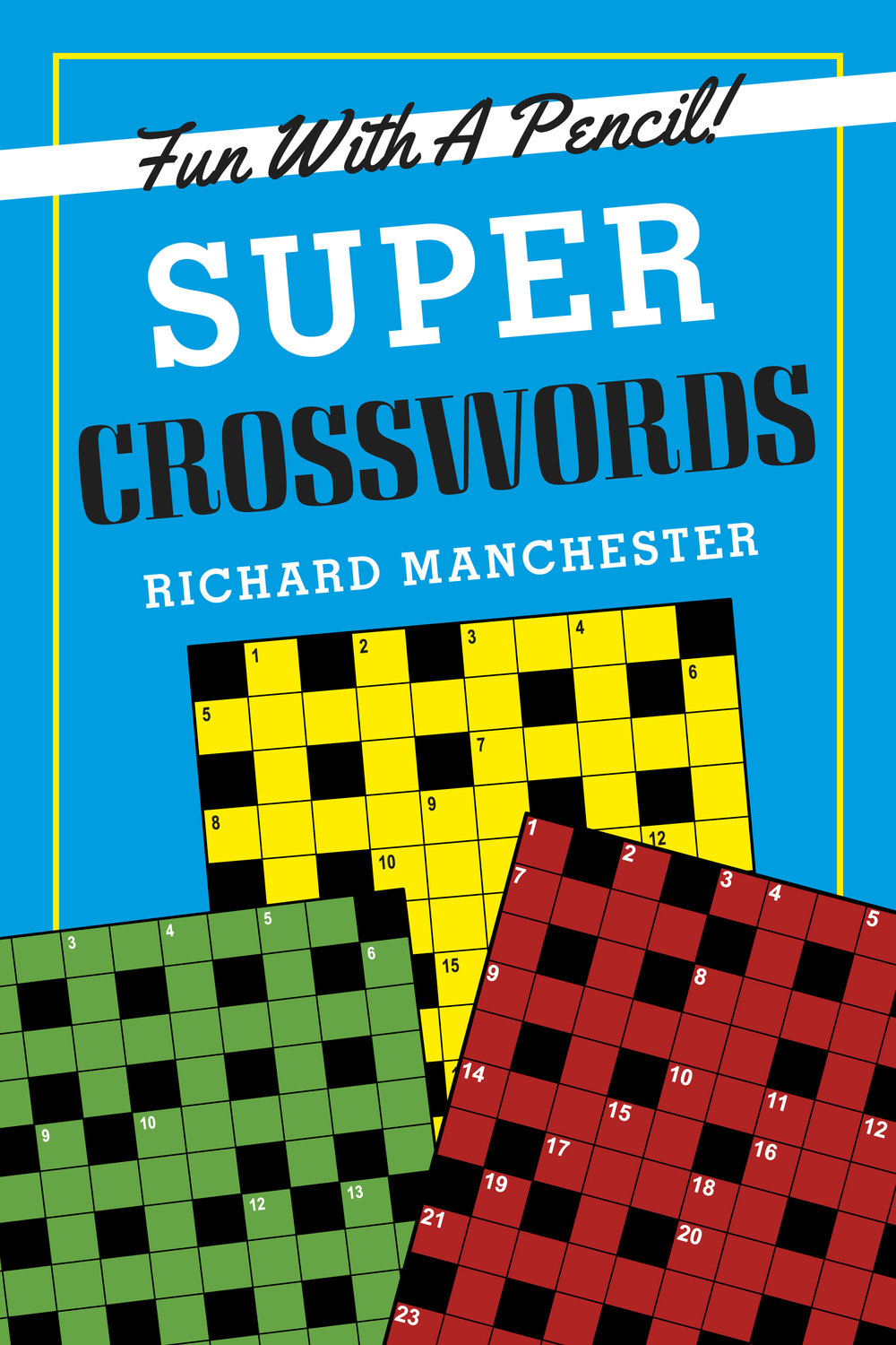 Bristol-FunWithAPencil-SuperCrosswords.jpg