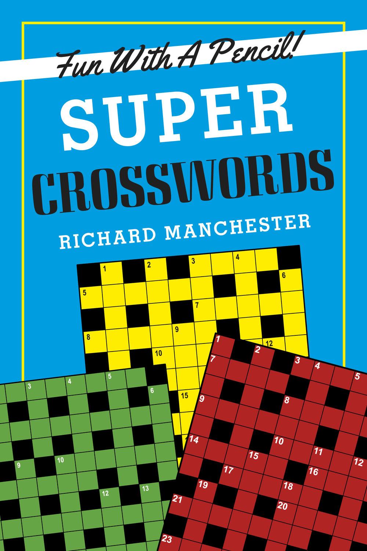 Bristol-FunWithAPencil-SuperCrosswords.jpg