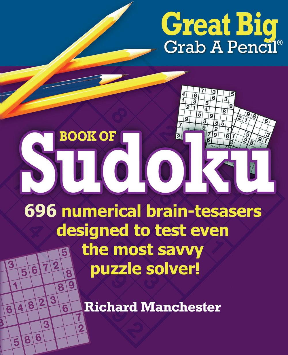 GreatB.GAP Sudoku Puz.jpg