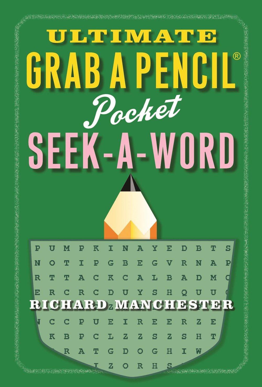 Ultimate Grab A Pencil Pocket Seek A Word.jpg