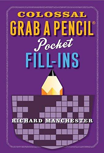 Colossal Grab A Pencil Pocket Fill Ins.jpg
