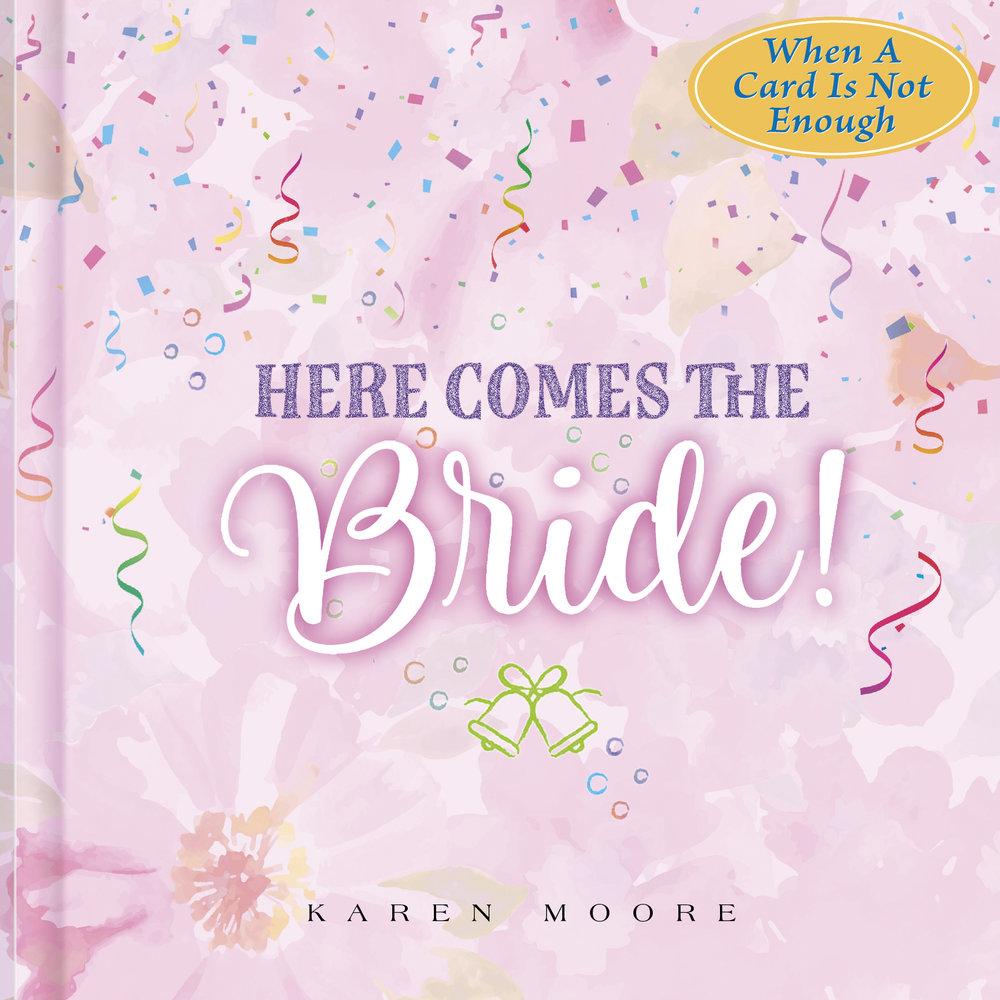 Here Comes the Bride_Cvr.jpg