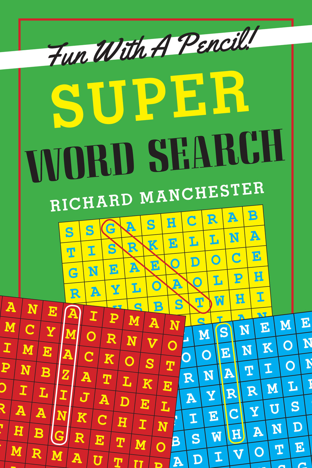 Bristol-FunWithAPencil-SuperWordSearch-6x9x300dpi-1.jpg