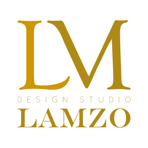 Lamzo Design Studio