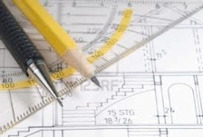 BUILDING ESTIMATING, QUANTITY SURVEYING, BUILDING CONSULTANTS, BUILDING COSTS, ESTIMATING, COST ESTIMATING, RESIDENTIAL BUILDING COSTS, HOUSING BUILDING COSTS, INDUSTRIAL BUILDING COSTS, COMMERCIAL BUILDING COSTS, BUILDING ESTIMATES, MATERIAL ESTIMATING, MATERIAL TAKEOFF. COSTS, ESTIMATES