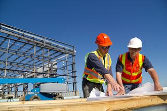 BUILDING ESTIMATING, QUANTITY SURVEYING, BUILDING CONSULTANTS, BUILDING COSTS, ESTIMATING, COST ESTIMATING, RESIDENTIAL BUILDING COSTS, HOUSING BUILDING COSTS, INDUSTRIAL BUILDING COSTS, COMMERCIAL BUILDING COSTS, BUILDING ESTIMATES, MATERIAL ESTIMATING, MATERIAL TAKEOFF. COSTS, ESTIMATES