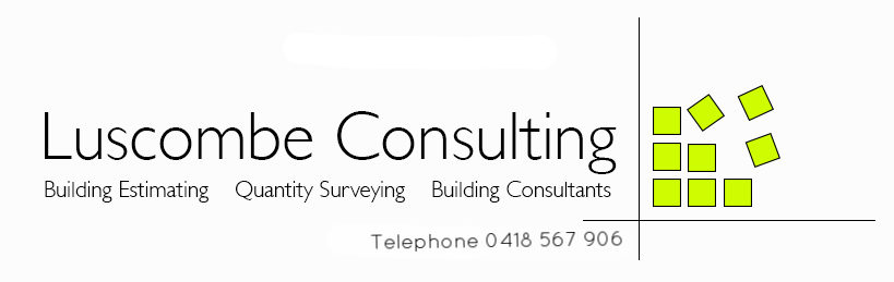 Luscombe Consulting