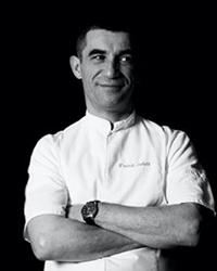 Franck Salati
