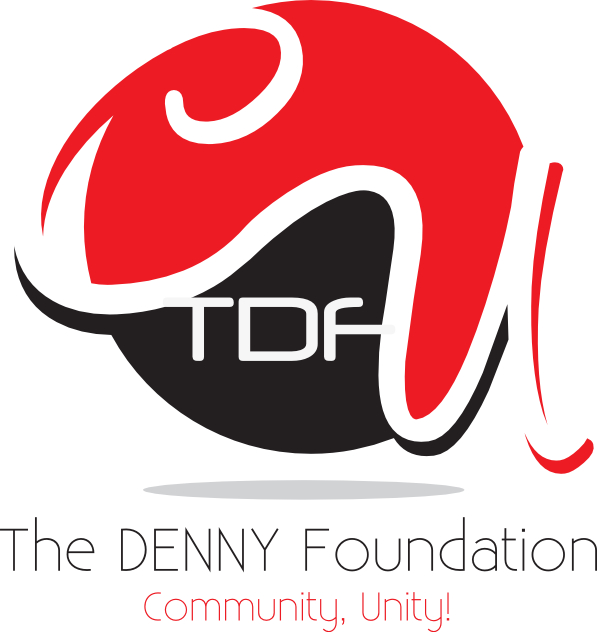 The DENNY Foundation