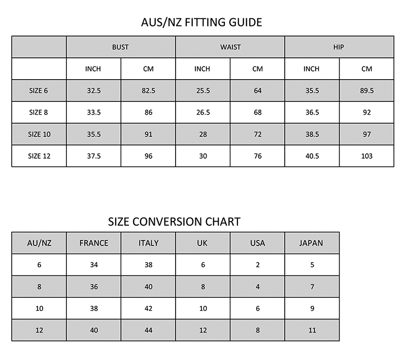 SIZE CONVERSION CHART.jpg