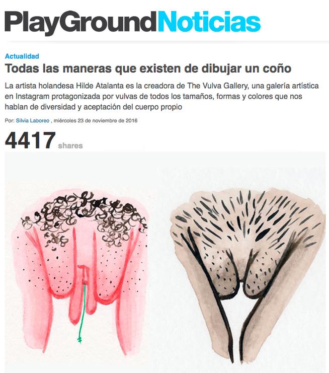 Playground Spain Vulva Gallery.jpg