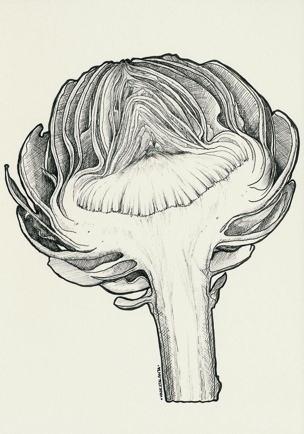 Artichoke #4 small.jpg