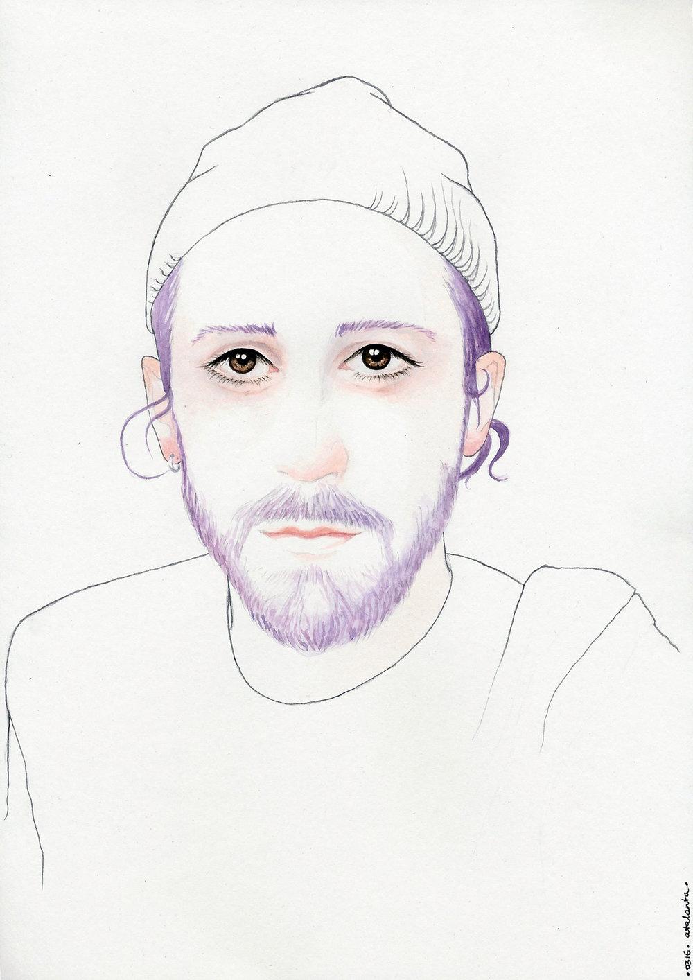 Beard #5.jpg