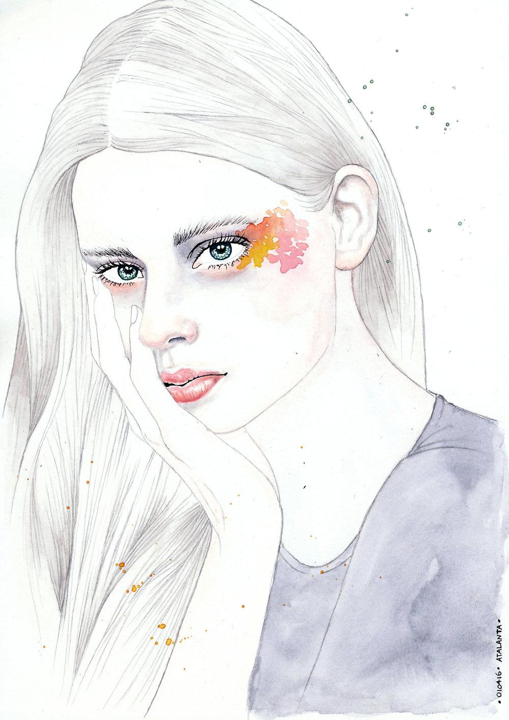 Girl8.jpg