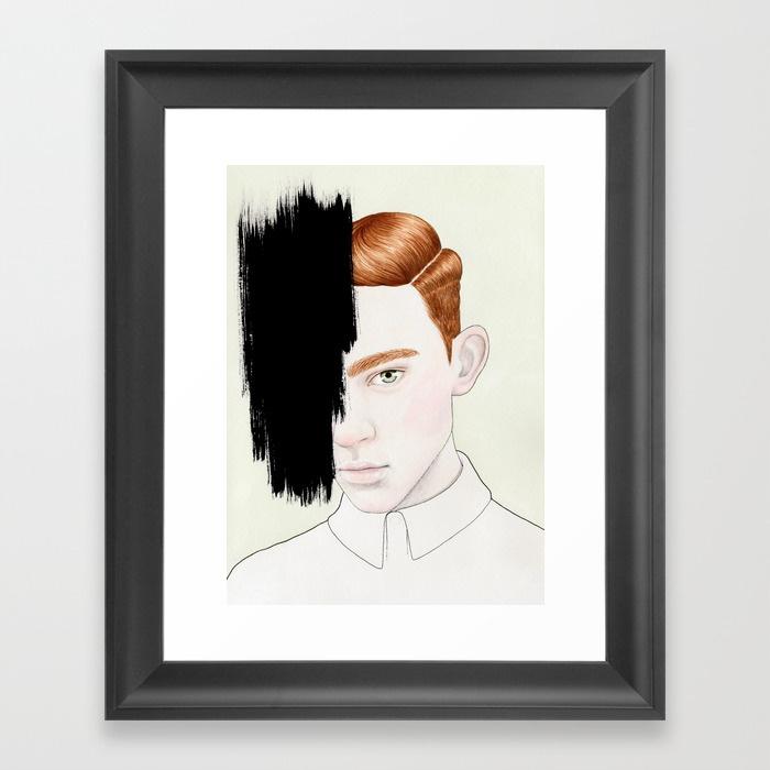 Art Print - Hiding #2.jpeg