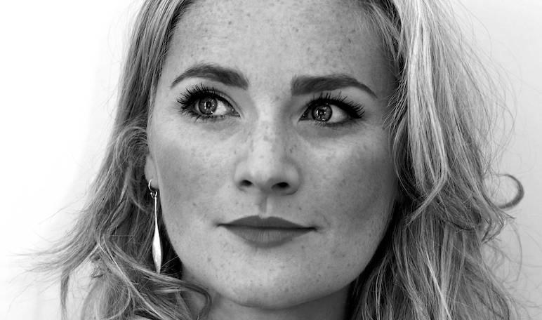Samantha Crawford - soprano.jpg