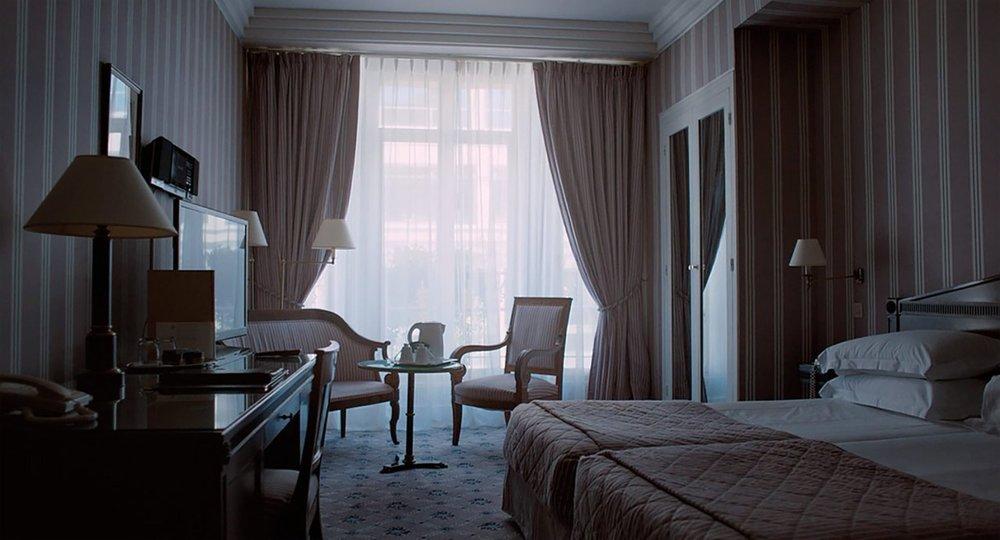 home_suite_home_unlit_hotelroom.jpg