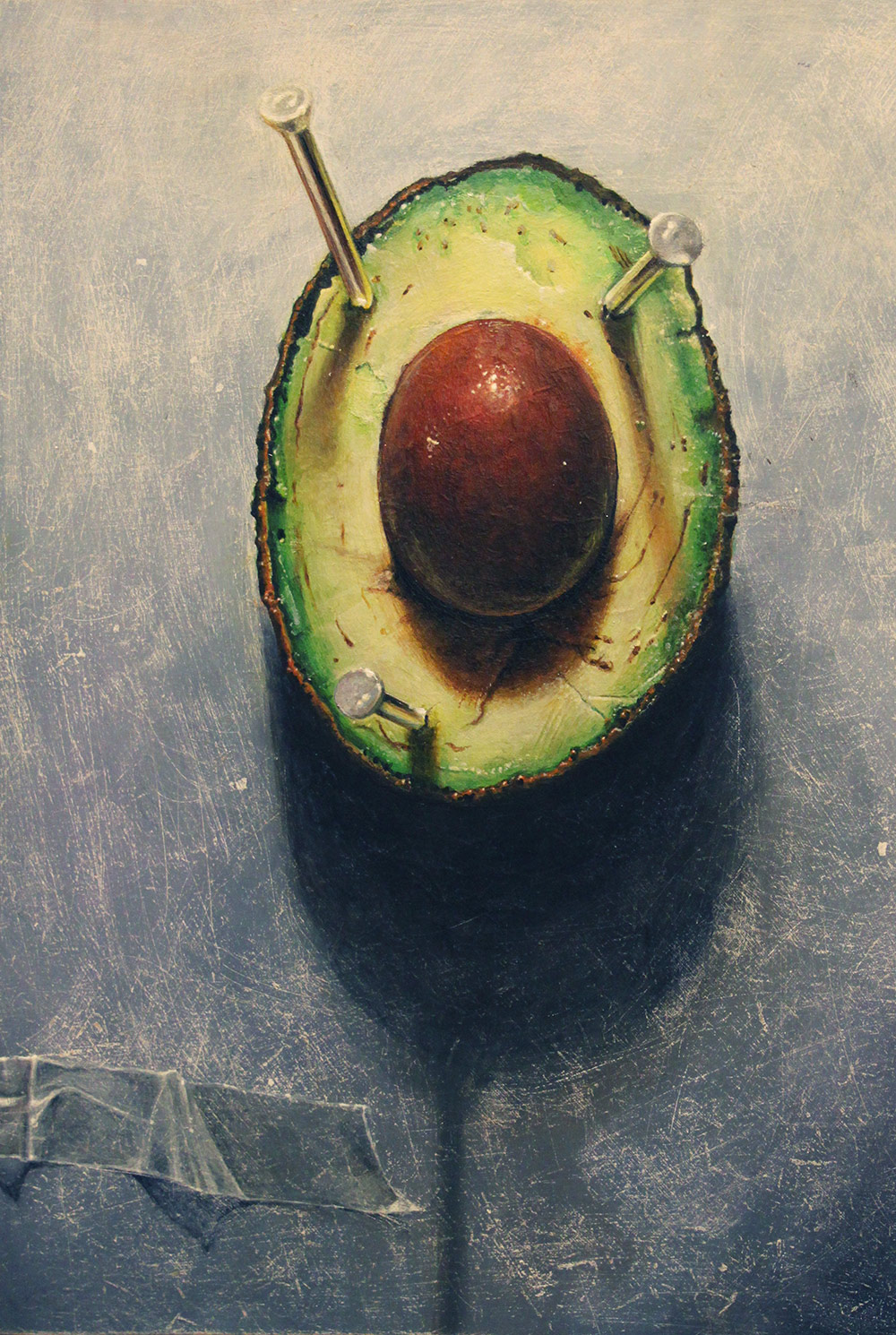 Avacado-Painting.jpg