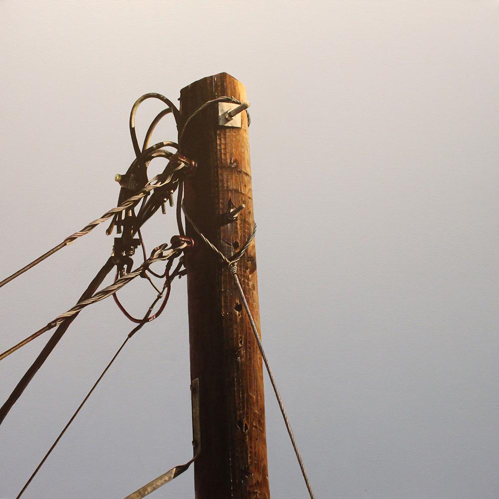 Telegraph-Pole.jpg