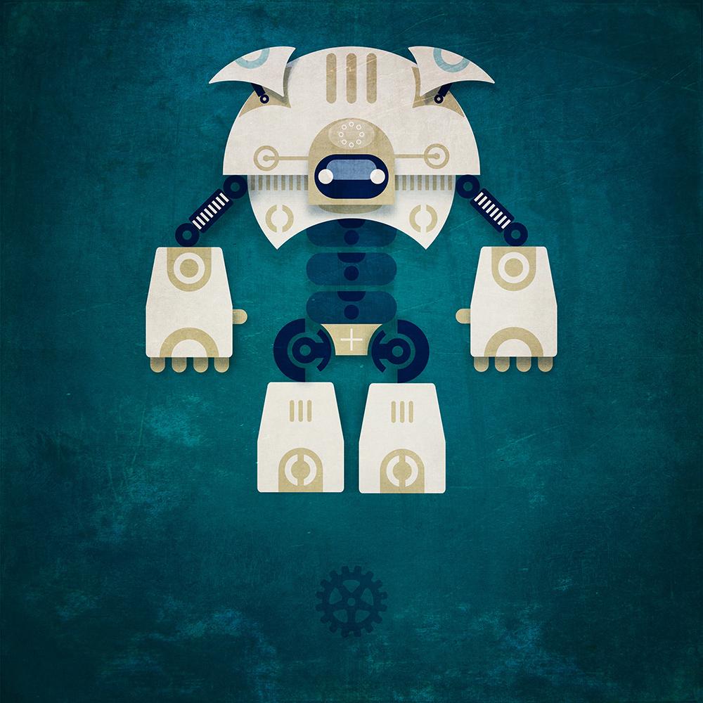 Robot-Assembley.jpg