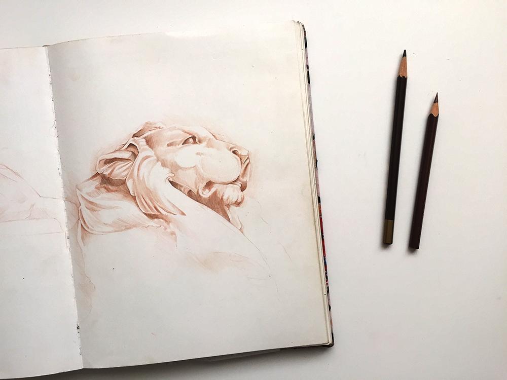 BARCELONA-LION.jpg