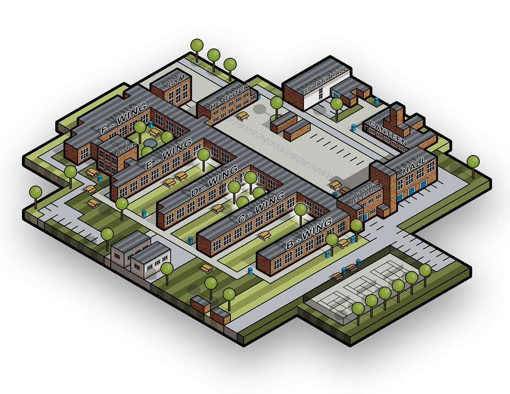 School-Map.jpg
